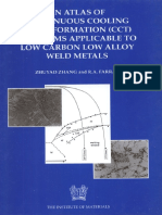 Atlas-of-CCT-Diagram-for-Low-Carbon-and-Low-Alloy-Steel-Welds.pdf