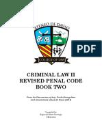 Criminal-Law-II-Santiago.pdf