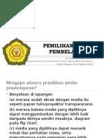 490831.pptx