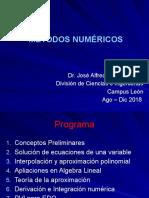 Métodos Numéricos  (1).pptx
