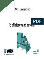 PPACT_24-08-2011-SK.pdf