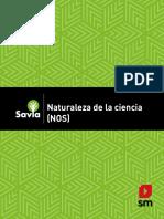 naturaleza_ciencia_tablet_media.pdf