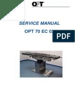MESA QUIRURGICA OPT 70 EC 02.pdf