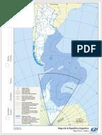 argentina_bicontinental_mudo.pdf