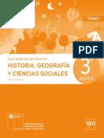 HISSM20G3B_1.pdf