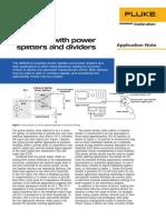 6005965a-en-RFCal-power-splitters-dividers-an-w