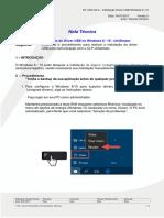 NT_UN_CLPIHM_UNISTR_Instalacao-Driver-USB-Windows-8_10_300717