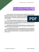 1785377690MaCle ALPHA doc 4 - Les 3 paliers du niveau A1.1 ecrit dans le manuel