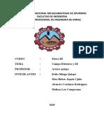 204089879-Informe-2-Campo-Electrico-y-Superficies-Equipotenciales-UTP-1