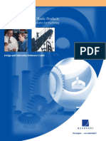 Design_and_Machining_Guide(eng-plastics).pdf
