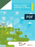 Catálogo_de_publicaciones_del_Programa_Energía_Sustentable_en_México._Segunda_Versión