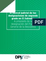 DPLF controljudicial_v1.pdf