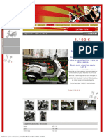 manual de concherias.pdf