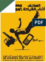 Telephone au volant.pdf