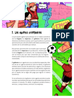 los_agentes_economicos.pdf
