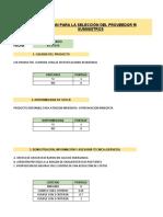 ejemplo-Seleccion-de-Proveedores-de-Backus.xlsx