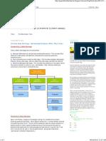 kupdf.net_ashtamangala-prasnam.pdf