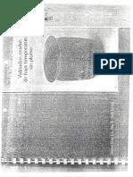 VIDRIADOS CRUDOS DE BAJA TEMPERATURA SIN PLOMO -CARLOS BATALLER CUCURELLA-.pdf