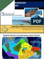konservasi_kawasan_dan_jenis_ikan_direktur_11-11-10.pdf