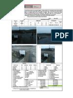 alcanatrilla HV-132(1-100).pdf
