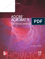 261296151-Adobe-Acrobat-Tecnicas-Esenciales.pdf