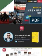CES-NRF 2020 Report 2020-en.pdf