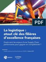 2019-10 Logistique et Supply Chain.pdf