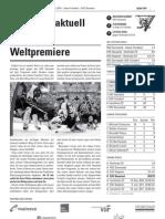 Ausgabe Nr. 6 - EHC Neuwied