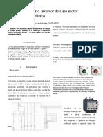 formato-presentacion-documentos-normas-ieee (2) (1).doc