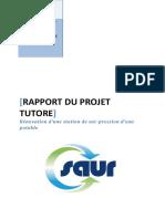 rapportdeprojet-140429103153-phpapp02.pdf
