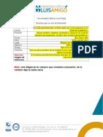 Formato. Envío de Información Evento en General.doc