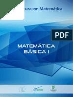 Matemática Básica I.pdf