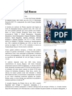 Exército_Imperial_Russo