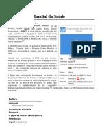 Organização_Mundial_da_Saúde