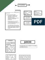 JUICIO ORAL ESQUEMAS.docx