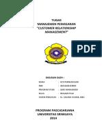 CUSTOMER_RELATIONSHIP_MANAGEMENT.docx