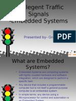 123706598-Intelligent-Traffic-Signal-Presentation.ppt