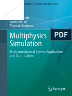 2014_Book_MultiphysicsSimulation_2.pdf