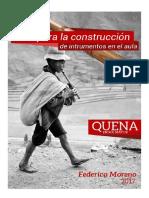 Quena_en_Sol_Mayor_Guia_para_la_construc.docx