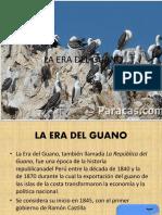 laeradelguano-140518181046-phpapp02