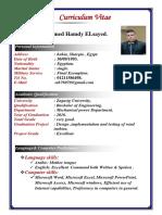 0_Ahmed Hamdy CV.pdf