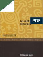 bovero.pdf