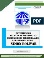 1660011960001_PD Y OT GADPR SIMÓN BOLÍVAR_30-10-2015_19-31-05.pdf