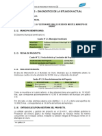 2. CAPITULO 2-DIAGNOSTICO DE LA SITUACION ACTUAL