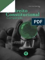 Direito Constitucional Comparado.pdf