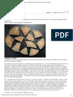 De onde vem a inteligencia - Rev Epoca 2009.pdf