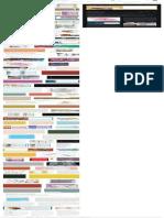 stickers para cuadernos escandalosos - Buscar con Google.pdf