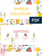PHYSICAL EDUCAT-WPS Office.pptx