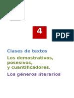 290721744-Solucionario-Tema-4-Clases-de-Textos