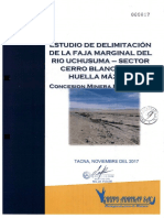 ANA0002272.pdf